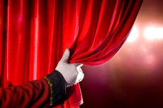 theatre-curtain_0