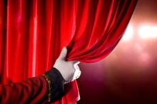 theatre-curtain_0
