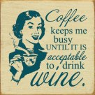 coffee-wine