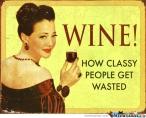 i-love-wine_o_2368171