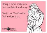 mom-wine