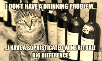 wine-cat-meme1