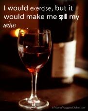 Wine-glass-2