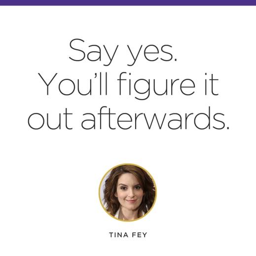 tina-fey-900