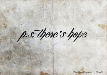 hope-life-quote-Favim.com-318401