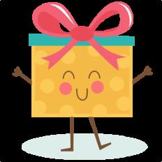 large_happy-birthday-present