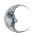 man_in_the_moon_stock_by_jinxmim-d74sgx0.png