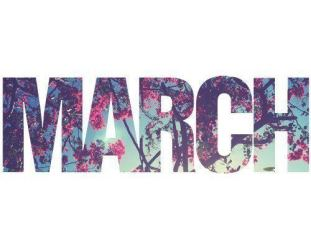 hello-march-photography