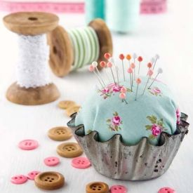 b7acc0ec2271571e4c8bd6eaf834413f--pincushions-sewing-projects.jpg